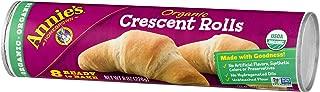 Best gluten free rolls to buy Reviews