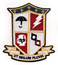 school patches for uniforms