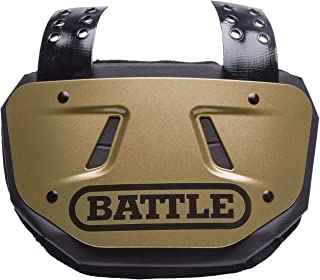 Best back plate football Reviews