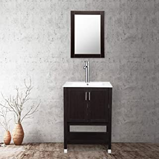 bathroom vanity units for counter top basins