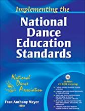 Best national classical dance Reviews
