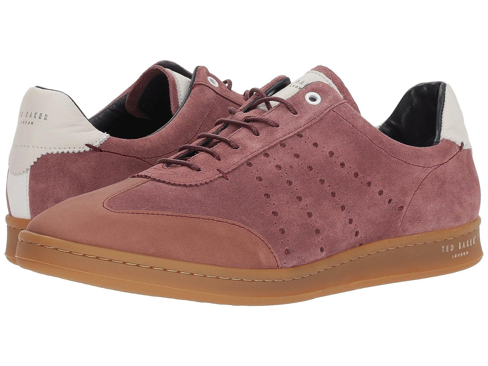 Ted Baker OrleesAtmospheric grades have affordable shoes