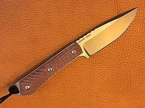 Chris Reeve Knife - Nyala