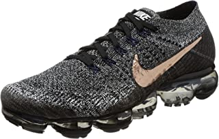 98280025d8f9a Nike Men s Air Vapormax Flyknit Running Shoes