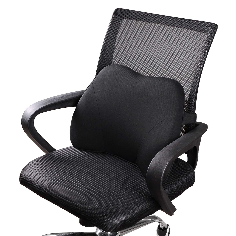 Dreamer Car Supportive Cushion Computer