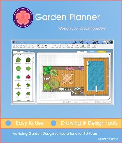 Garden Planner [Download]