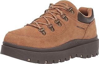 Skechers Shindigs-Stompin', Zapatillas para Mujer