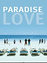 Best paradise love movie Reviews