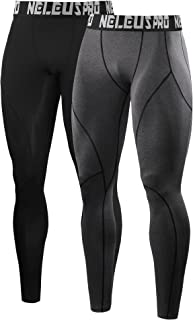 Best work out tights for men Reviews