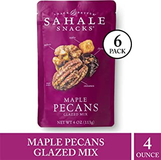 Best smoked almonds healthy Reviews
