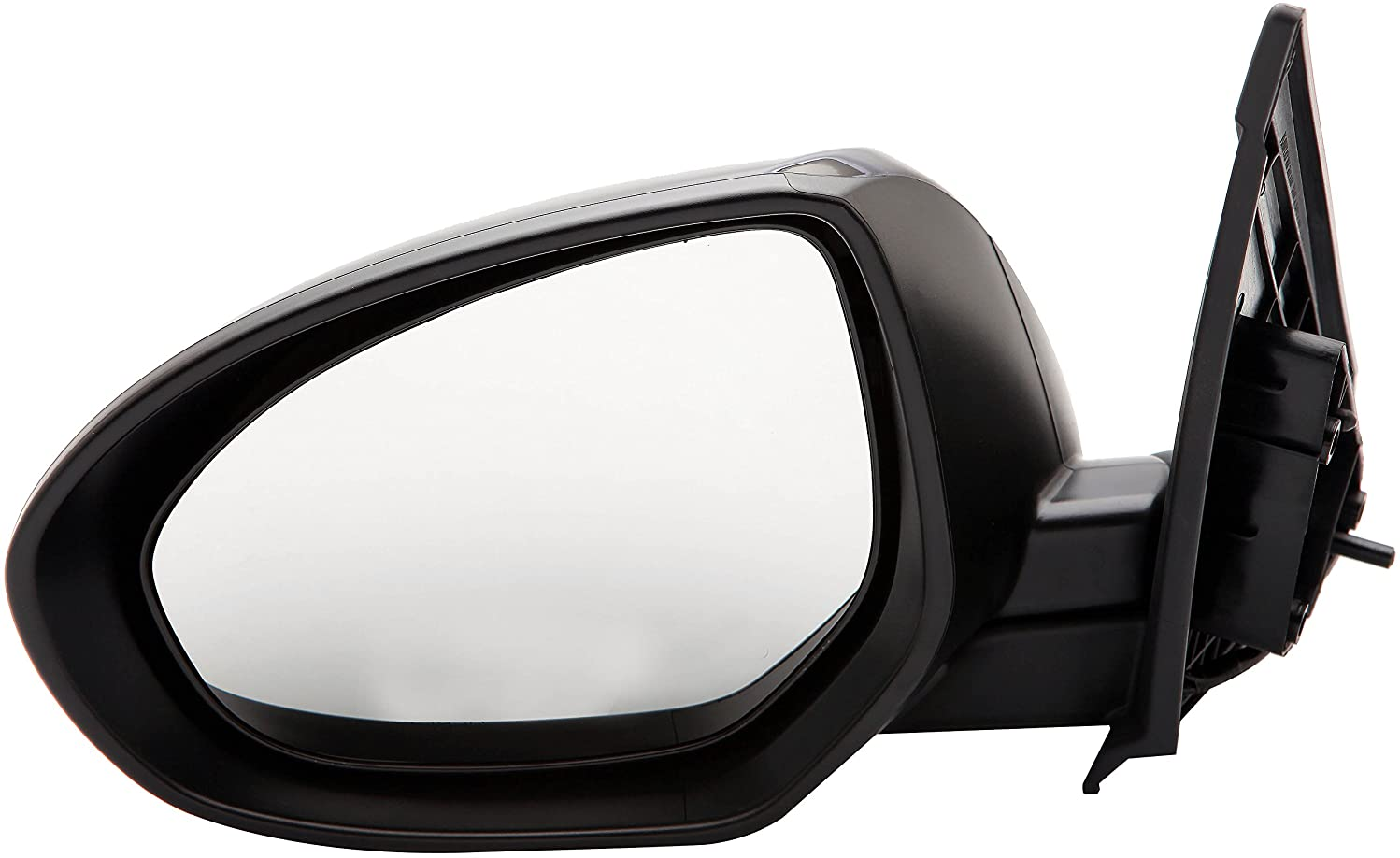 Dorman 955-1036 Driver Side View Power Mirror