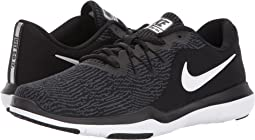 Nike - Flex Supreme TR 6 Training