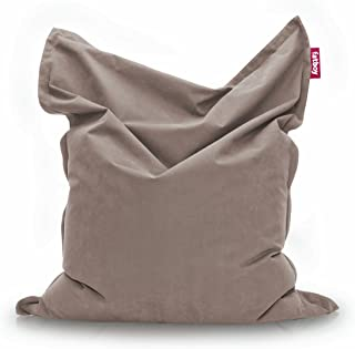 Best fatboy bean bag for dogs Reviews