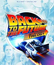 back to the future 3 123movies