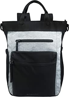 Best theft free bag Reviews