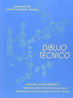 Dibujo Técnico. Sistema Econométrico