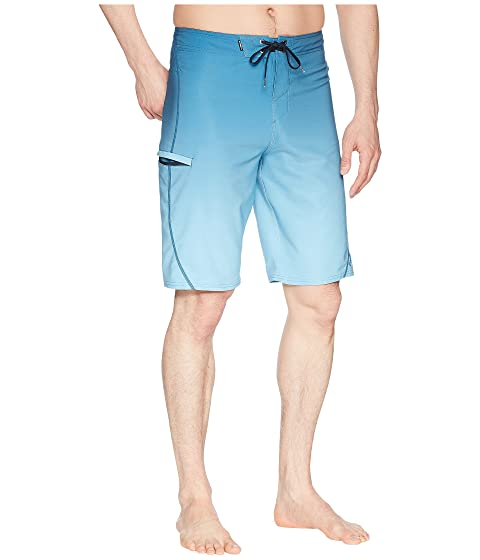 Superfreak Air Hyperfreak Blue Boardshorts Series S O'Neill Seam 1xqxw8AC