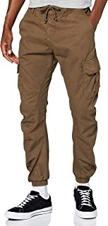 Urban Classics Cargo Jogging Pants Pantaloni Uomo