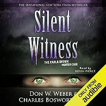 Best charles weber murder Reviews
