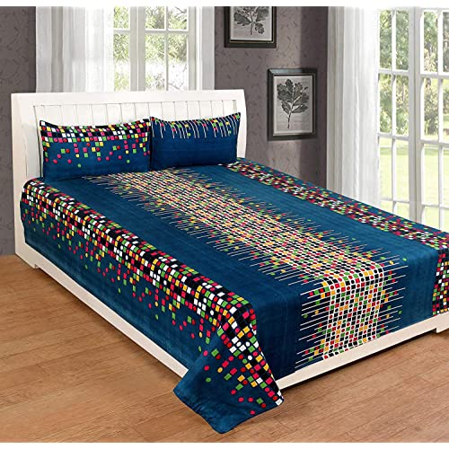 King size bed online amazon