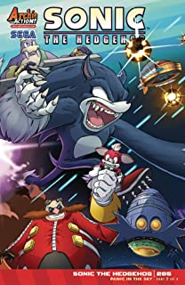 Best sonic the hedgehog 285 Reviews