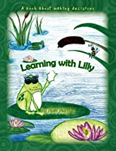 Learning with Lilly