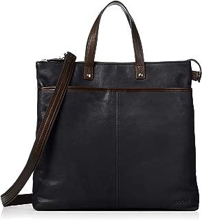 [道奇]真皮2WAY手提包