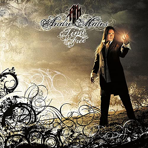 andre matos separate ways mp3