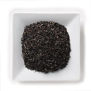 Mahamosa Castleton Autumnal TGFOP1 Tea 2 oz - Loose Leaf Darjeeling Indian Black Tea