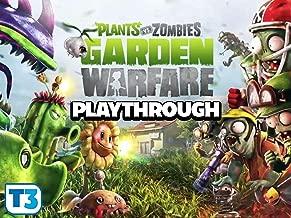 Best videos of plants versus zombies Reviews