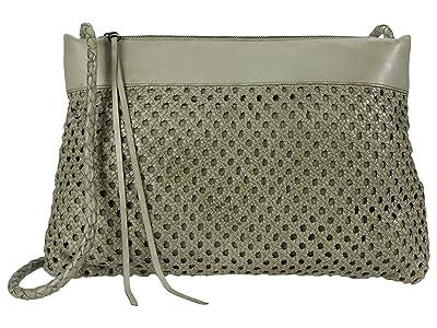 Hobo Daydream (Desert Sage) Handbags