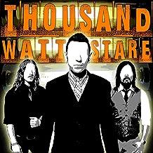 Best thousand watt stare Reviews