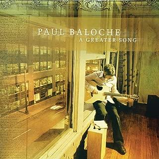 Best paul baloche hosanna Reviews