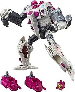 Best transformers voyager ratchet Reviews