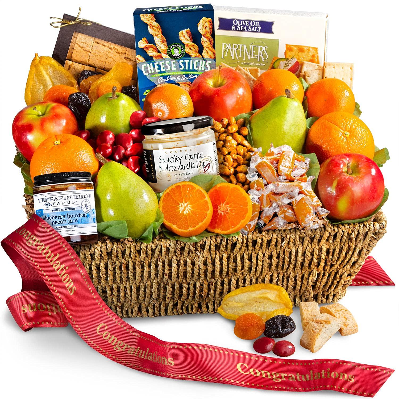 Golden State Fruit Congratulations Gi Farmstead California Houston Mall In stock