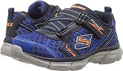 Advance Super Z Sneaker (Toddler)