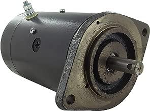 NEW 12 Volt Pump Motor Replaces Prestolite MCL6508T MCL6225 MCL6228 MCL6508