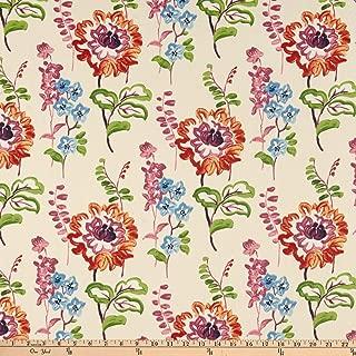 Duralee Home Duralee 72079 215 Multi Fabric