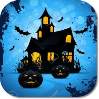 halloween wallpaper for android tablet