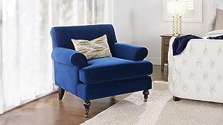 Best jennifer taylor furniture Reviews
