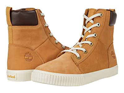 Timberland Skyla Bay 6 Boot