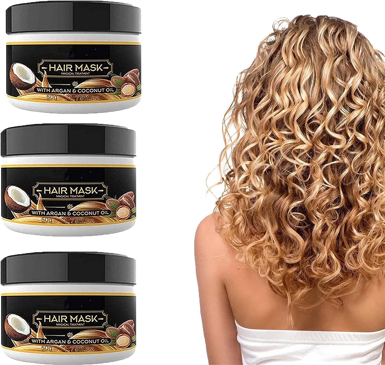 2021 model Ranking TOP9 Shinyhair Instant Keratin Hair Treatment Repair Mask