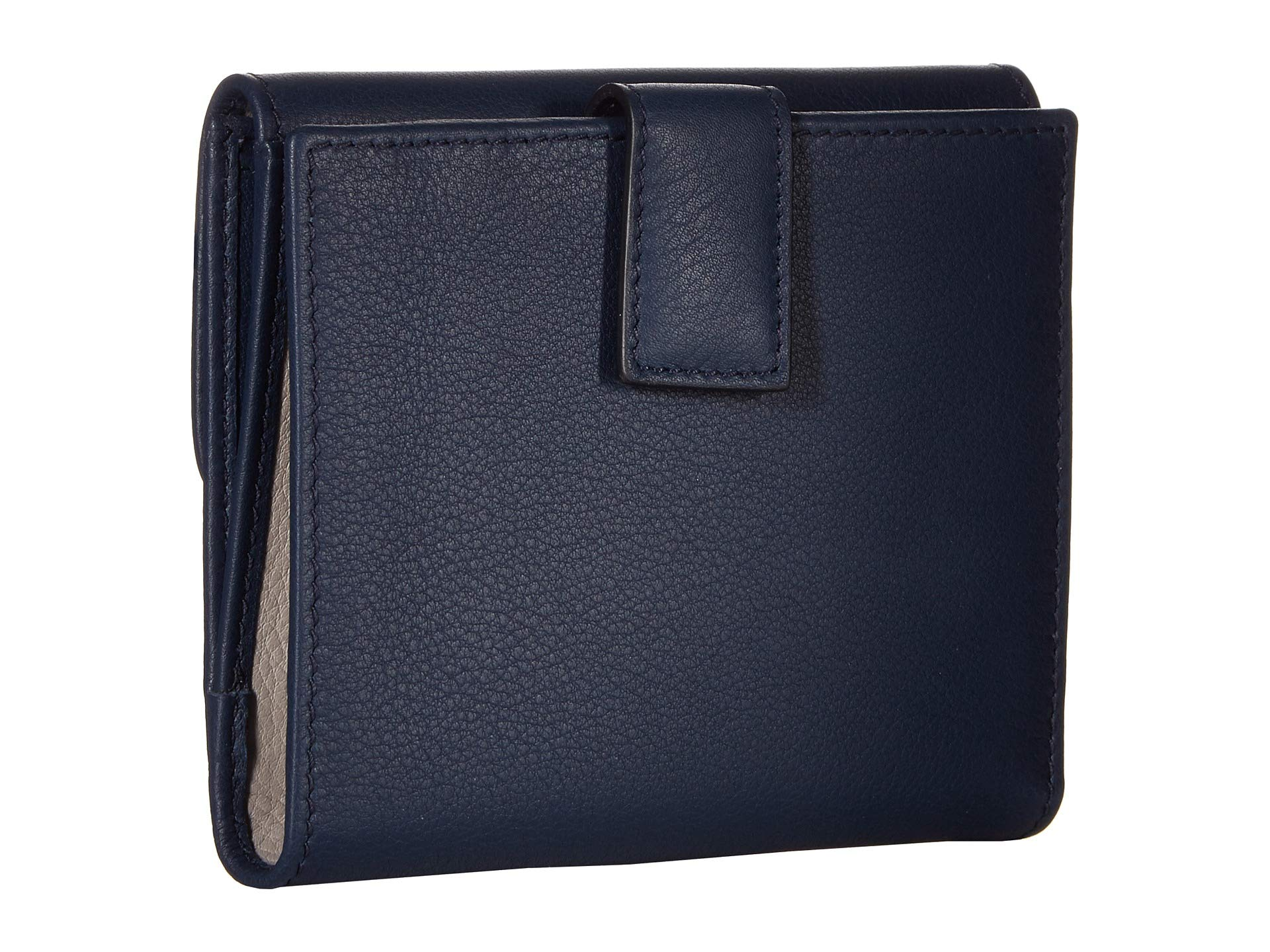 Navy Grey 22d183 Salvatore pale Ferragamo ROqRPU