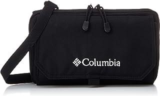 [コロンビア] プライスストリーム ショルダーウォレット PU2274 財布 ワンサイズ Black