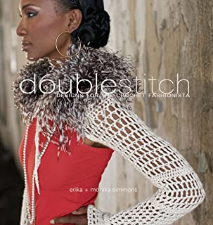 Best double stitch twins free patterns Reviews