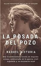 LA POSADA DEL POZO (Spanish Edition)