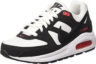 air max command flex sneaker