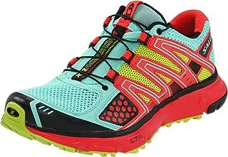 Women's XR Mission Running Shoe