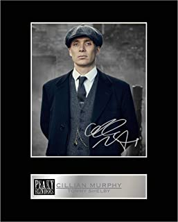 Best tommy shelby picture Reviews