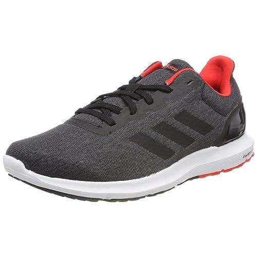 hot sale online d04de 074a2 adidas Cosmic 2 M, Scarpe da Fitness Uomo
